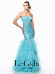 116509 Le Gala by Mon Cheri