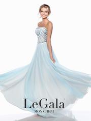 116512 Le Gala by Mon Cheri