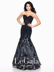 116513 Le Gala by Mon Cheri