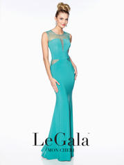 116515 Le Gala Prom by Mon Cheri