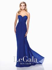 116516 Le Gala by Mon Cheri