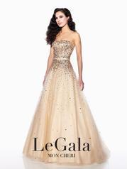 116517 Le Gala by Mon Cheri