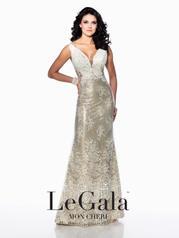 116519 Le Gala by Mon Cheri