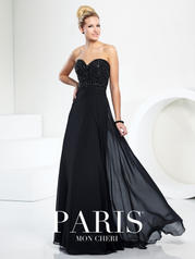 116701 Paris by Mon Cheri