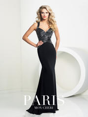 116713 Paris by Mon Cheri