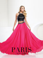 116714 Paris by Mon Cheri