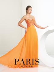 116722 Paris by Mon Cheri