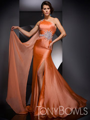 210C50 Tony Bowls Collection