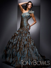 210C51 Tony Bowls Collection