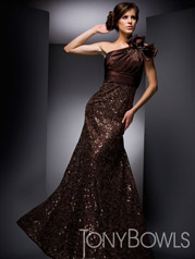 210C52 Tony Bowls Collection