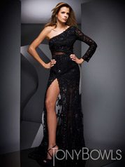 210C53 Tony Bowls Collection