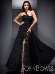 210C54 Tony Bowls Collection