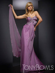 210C55 Tony Bowls Collection
