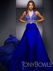 210C57 Tony Bowls Collection
