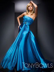 210C59 Tony Bowls Collection