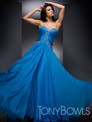 210C60 Tony Bowls Collection