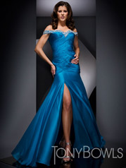 210C61 Tony Bowls Collection