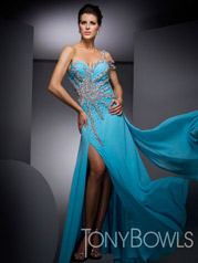 210C62 Tony Bowls Collection
