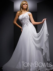 210C63 Tony Bowls Collection