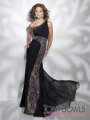 211C50 Tony Bowls Collection