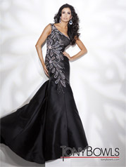 211C51 Tony Bowls Collection