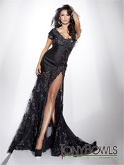 211C53 Tony Bowls Collection