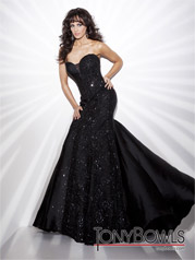211C55 Tony Bowls Collection