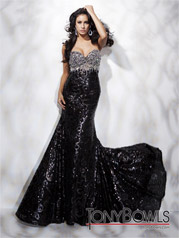 211C56 Tony Bowls Collection