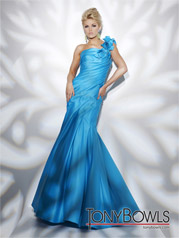 211C57 Tony Bowls Collection