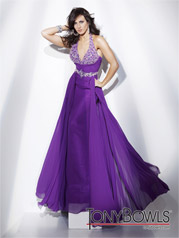 211C59 Tony Bowls Collection