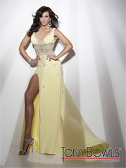 211C60 Tony Bowls Collection