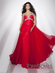 211C62 Tony Bowls Collection