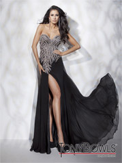 211C63 Tony Bowls Collection