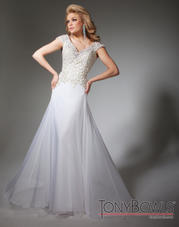 Tony Bowls Collection Fall 2013