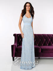 MCE11635 Periwinkle front