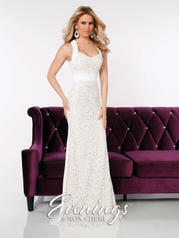 MCE11635 Ivory front