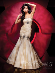 111C22 Tony Bowls Collection