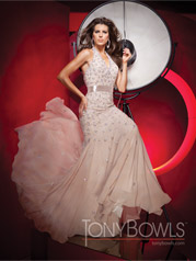 111C24 Tony Bowls Collection