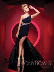 111C28 Tony Bowls Collection