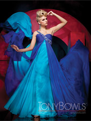 111C29 Tony Bowls Collection
