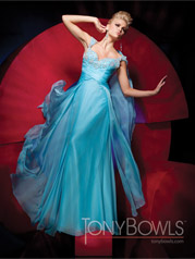 111C30 Tony Bowls Collection