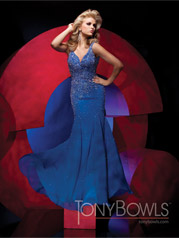 111C32 Tony Bowls Collection