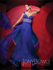 111C33 Tony Bowls Collection