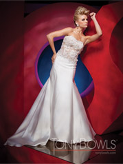 111C39 Tony Bowls Collection
