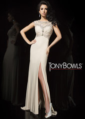 TBE11428 Tony Bowls Evenings