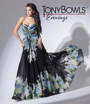 TBE11548 Tony Bowls Evenings