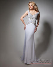 TBE21373 Beaded Bodice