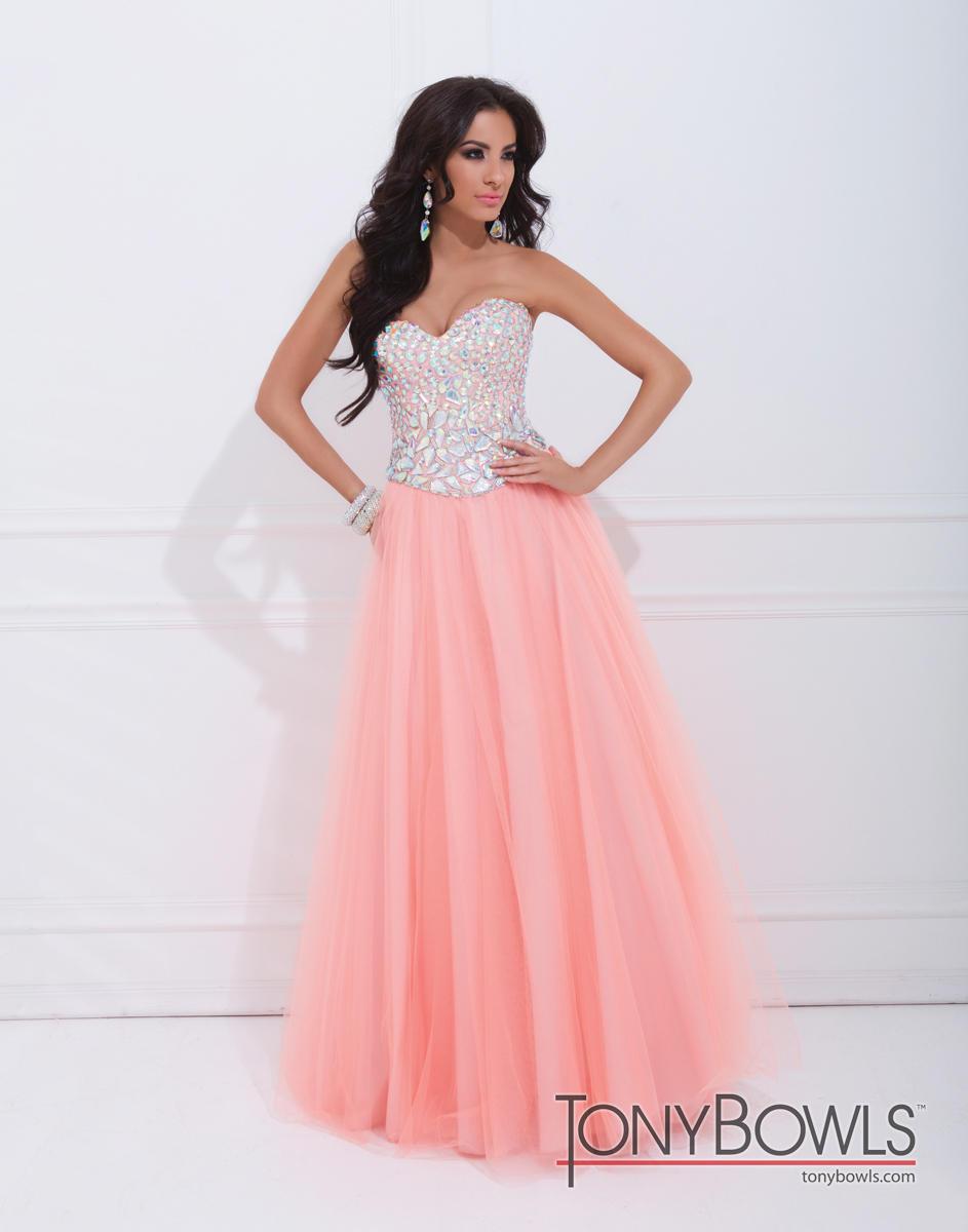 Prom Dresses: Prom Dresses Ky