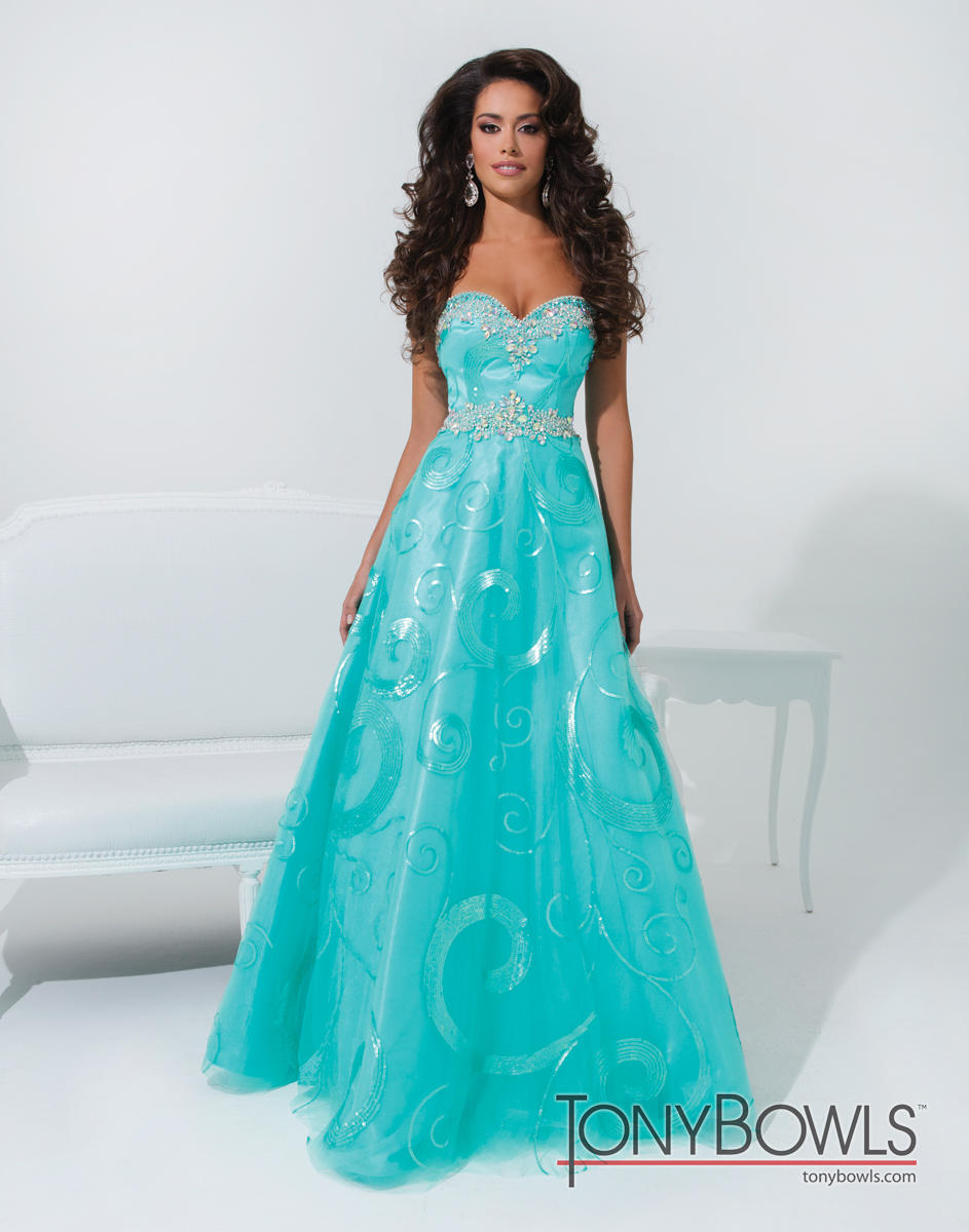 Cheap Prom Dresses In Atlanta Ga | Cocktail Dresses 2016