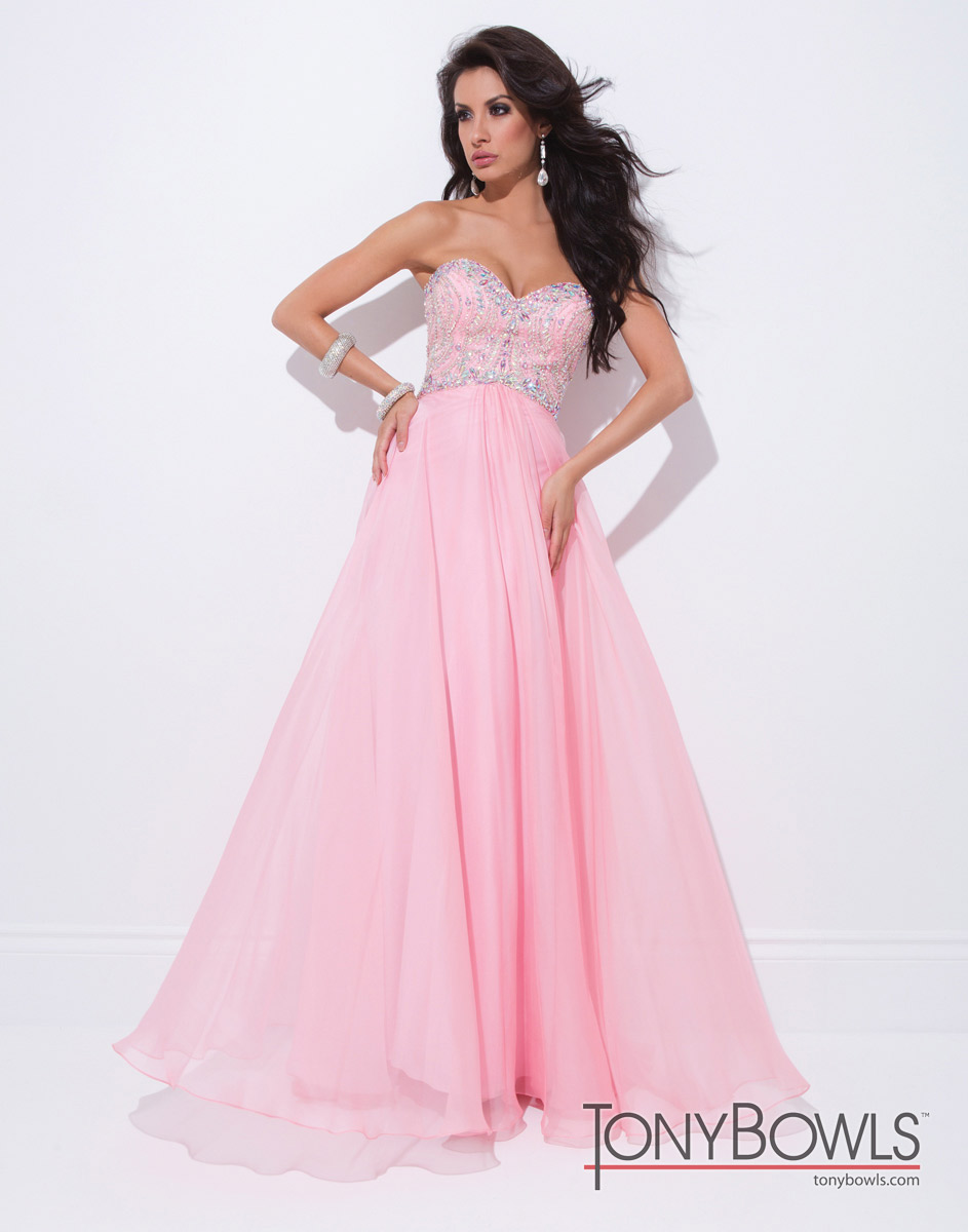 Used Prom Dresses Lexington Ky - Holiday Dresses